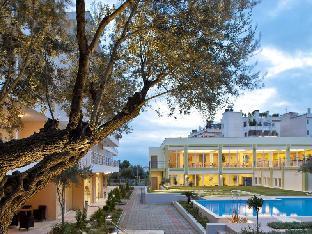 奇維泰爾阿提克酒店