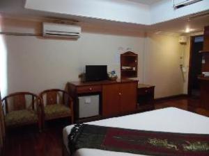 Anou Paradise Hotel