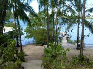 picture 5 of Discovery Island Resort and Dive Center