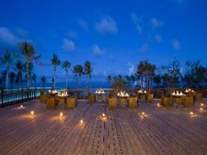 Narada Resort ? Spa Perfume Bay