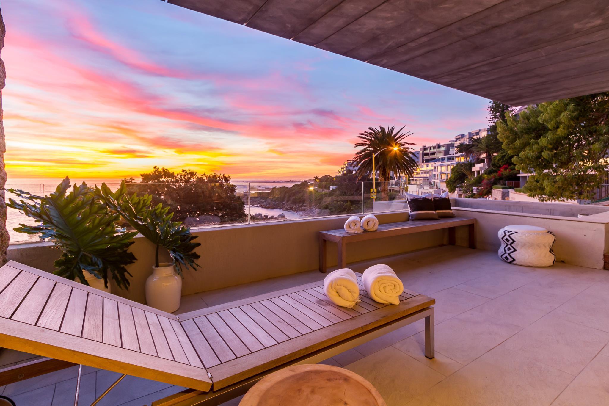Lillamton Private Luxuxry Villa Style Accom