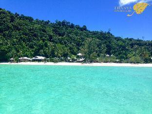 Koh Ngai Thanya Resort เกาะไหงธัญญารีสอร์ต