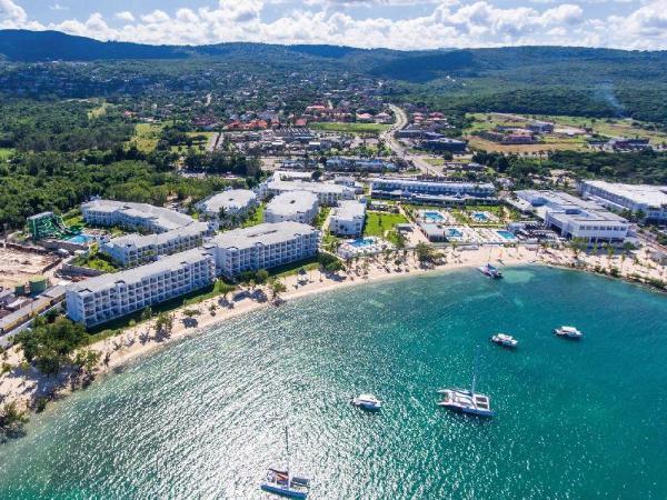 Riu Montego Bay - All Inclusive Montego Bay
