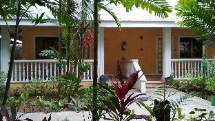 picture 1 of Roligon Resort