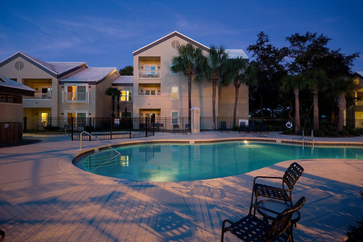 Holiday Inn Club Vacations at Bay Point Resort, The Best ...