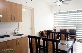 picture 5 of 2BR, Residences at Commonwealth, Quezon City