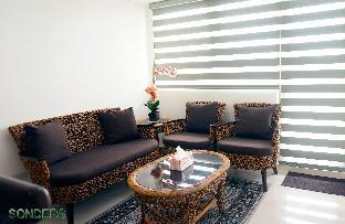 picture 1 of 2BR, Residences at Commonwealth, Quezon City
