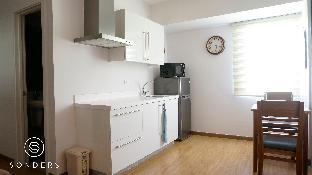 picture 2 of Serene 1BR, Acqua Residences, Mandaluyong City