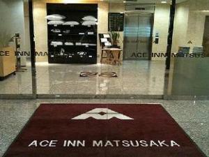 Ace-inn Matsusaka