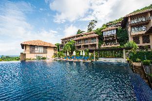 カロン プナカ リゾート アンド スパ Karon Phunaka Resort and Spa