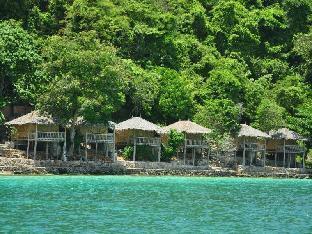 トーコ ビーチ リゾート Tohko Beach Resort