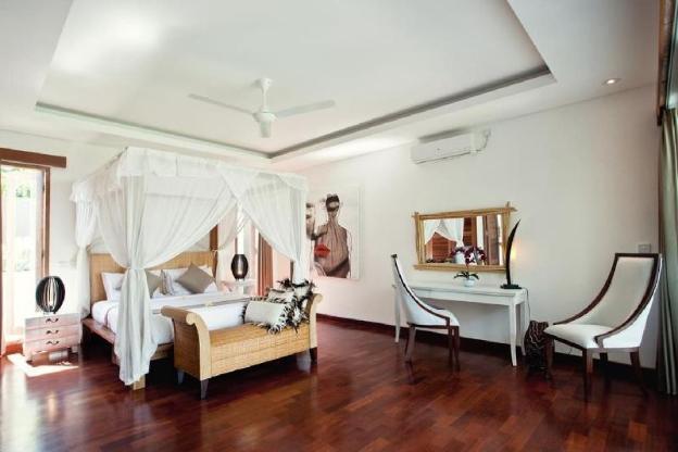 4 BR ANEMA Villa, Dream Luxury Villa
