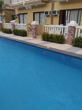 picture 5 of Aquamira Resort