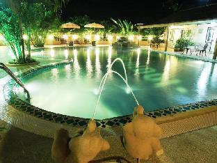 バーンプレイドイ リゾート baanplaidoi resort