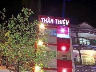 Than Thien – Friendly