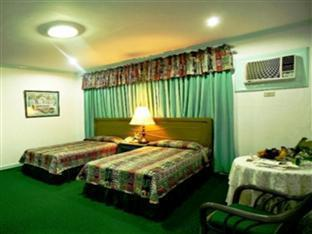 picture 2 of Villa Margarita Hotel
