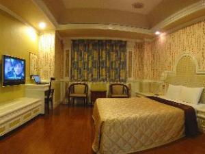 Hua Yue Hotel