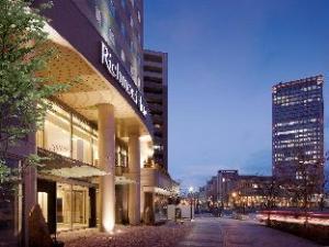 山形站前里士满酒店 (Richmond Hotel Yamagata-ekimae)