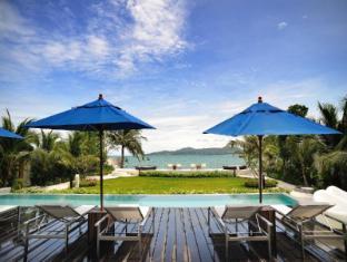 Beachfront Phuket Hotel - Phuket