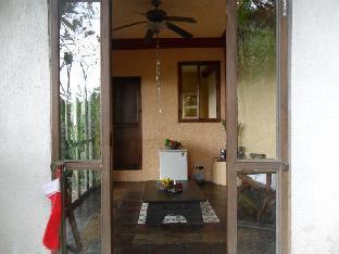 picture 2 of Boracay Private Mt. Casitas Villa