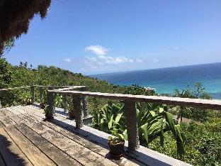 picture 4 of Boracay Private Mt. Casitas Villa
