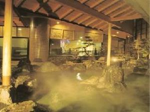 Kotosankaku Hotel