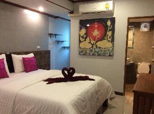 TR Guesthouse Sukhothai Sukhothai Thailand