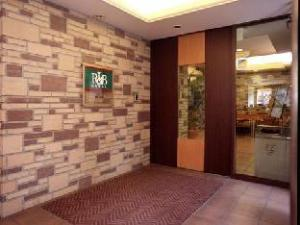 Über R&B Hotel Otsukaeki-Kitaguchi (R&B Hotel Otsukaeki-Kitaguchi)
