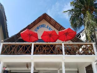 picture 1 of Swengland Beach Resort