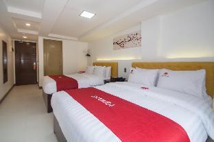 picture 2 of IL Mare Sakura Resort Boracay