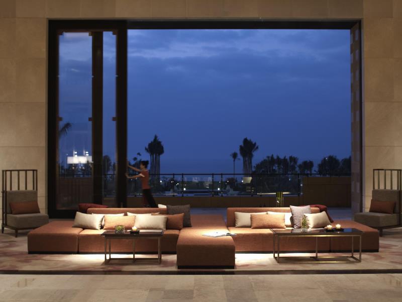 Review Renaissance Sanya Resort & Spa
