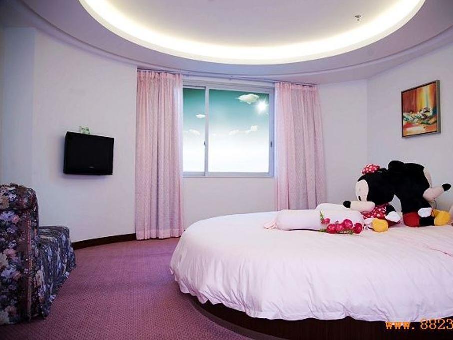 Reviews Guanglian Business Hotel Haoxing Branch