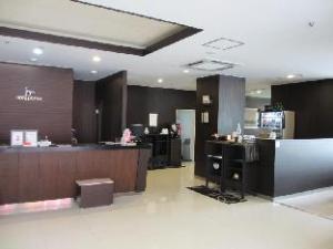 Hotel Resh Tottori Ekimae