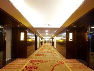 Price Hongfeng Hotel Nanshan Branch