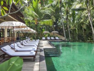Komaneka at Rasa Sayang Ubud Hotel - Bali