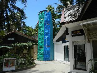 picture 5 of Fat Jimmy's Hotel Boracay