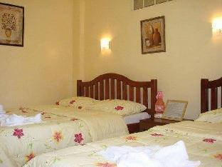 picture 1 of Maxima De Boracay Hotel
