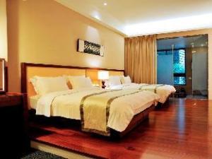 Guan Xiang Century Hotel