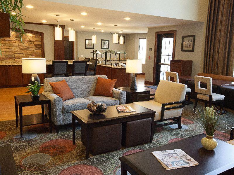 Staybridge Suites Houston W   Westchase Area