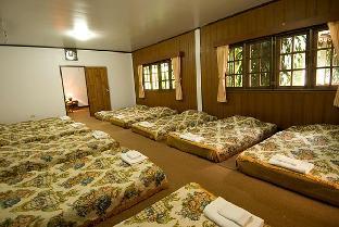 リムチャン リゾート ホテル Rimchan Resort Hotel