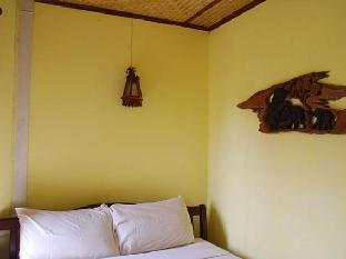 ザ カントリーサイド リゾート パイ The Countryside Resort Pai