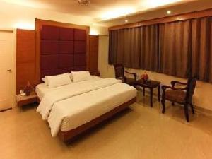 Hotel Seven Heaven
