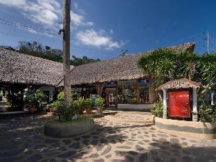 picture 4 of Atlantis Dive Resort Puerto Galera