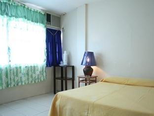 picture 3 of Bohol La Roca Hotel