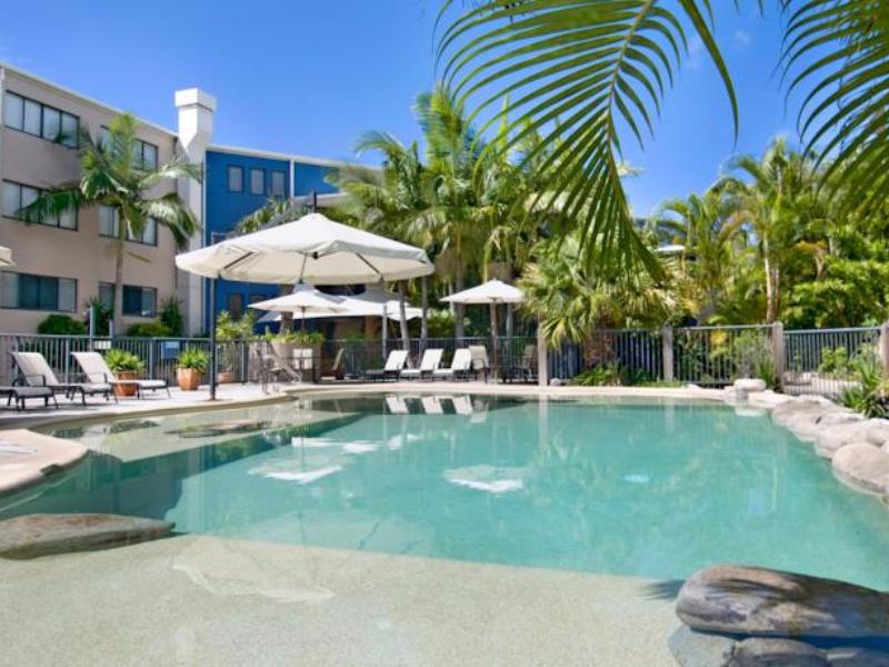 Portobello By The Sea Hotel