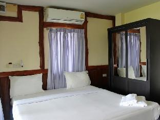 ナン ヌアル リゾート Nang Nual Resort