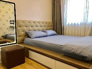 Linh Tran 1 bedroom Apartment 2