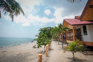 Lamai Resort ละไม รีสอร์ต