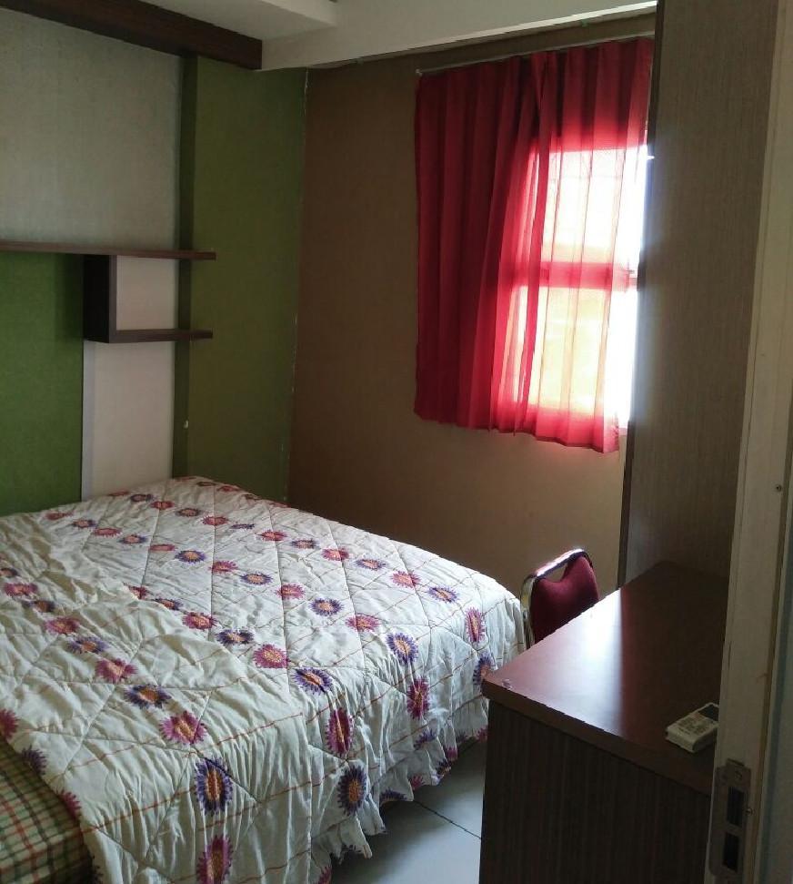 Reviews 2BR Apartment Gateway Pesanggrahan by Tya 1