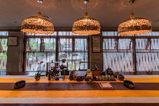Nanchang Tang Jing Ju Leisure Hostel